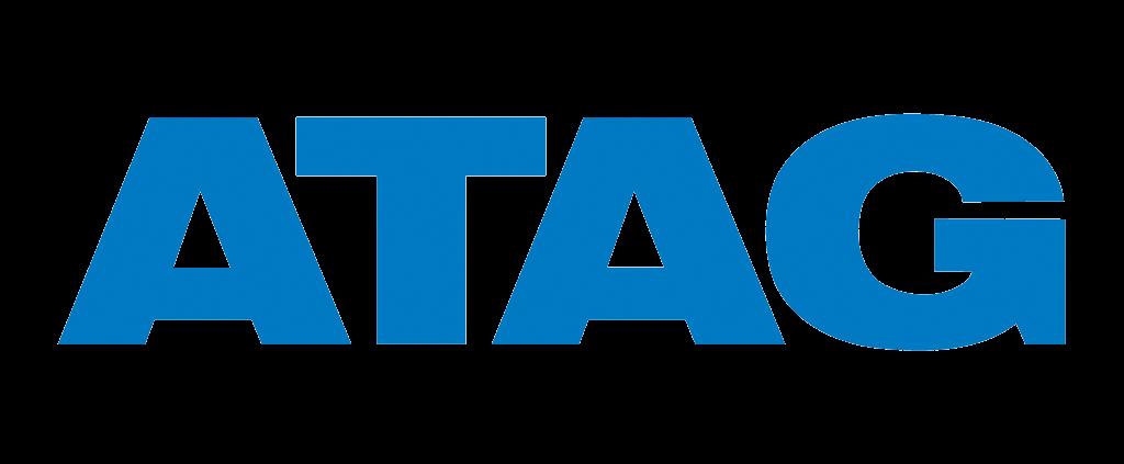logo_atag-1024x423