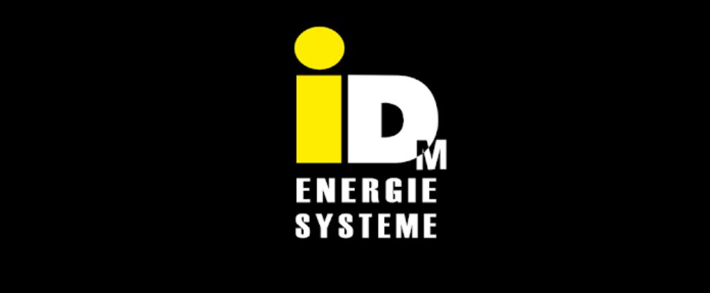 logo_idm-1024x423